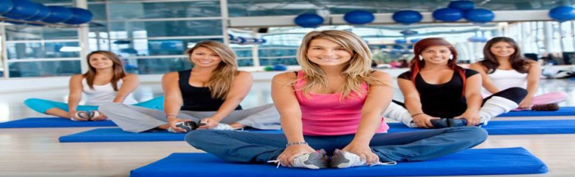 yoga practice classes Dubai