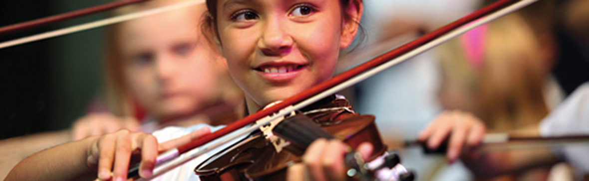 violin classes Dubai