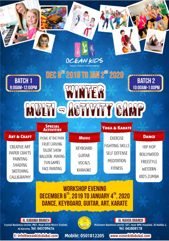 oceankids-winter-camp